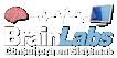 BrainLabs, Consultora en Sistemas