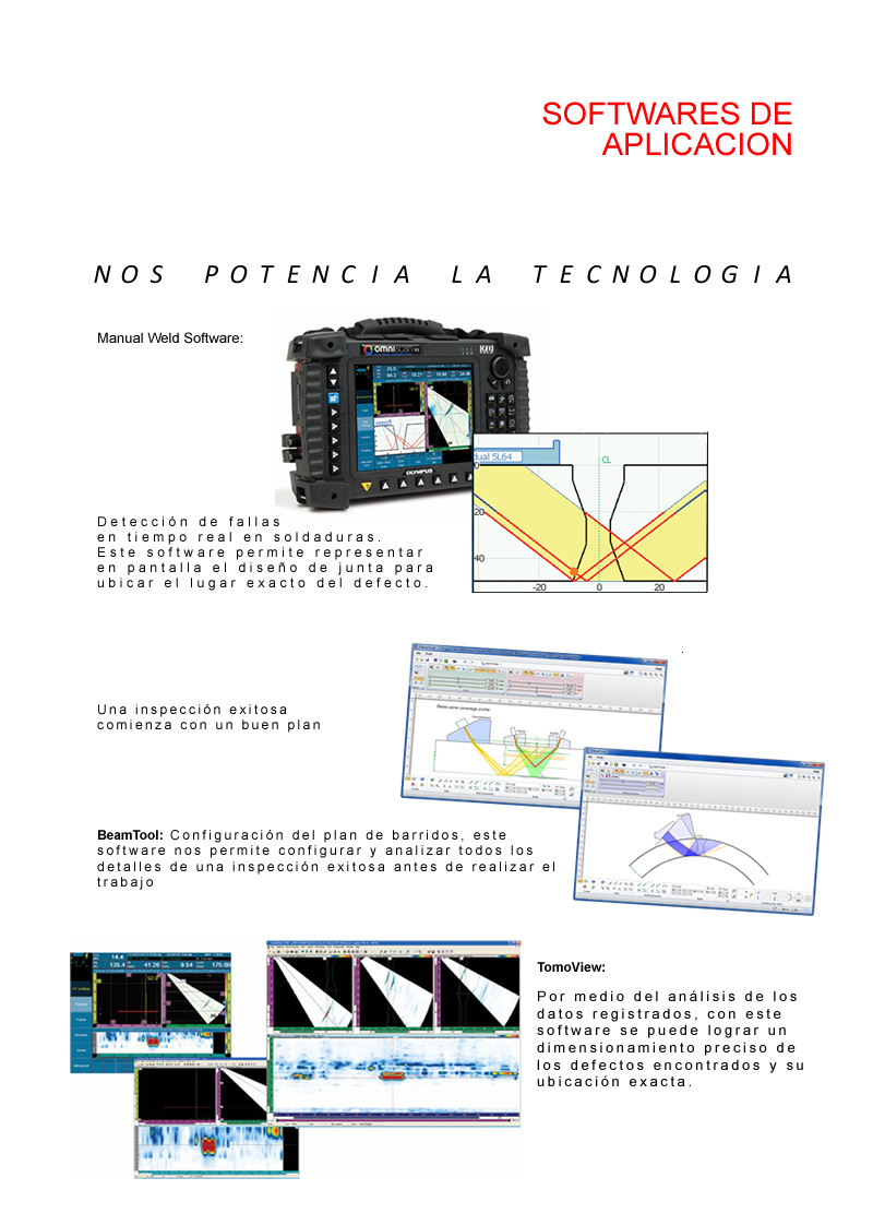 folleto software2web